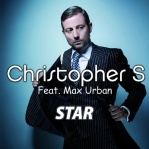 CHRISTOPHER S. ft. URBAN, Max - Star