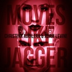 MAROON 5 ft. AGUILERA, Christina - Moves Like Jagger (PI)