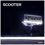 SCOOTER - 4.A.M