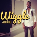 DERULO, Jason & SNOOP DOGG - Wiggle