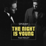 SMASH - The Night Is Young