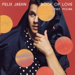 JAEHN, Felix & POLINA - Book Of Love