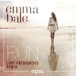 LOST FREQUENCIES & BALE, Emma - Run
