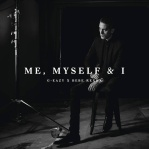 G-EAZY & REXHA, Bebe - Me Myself And I