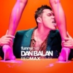 BALAN, Dan - Funny Love (Red Max rmx)