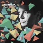 FARBEN, Alle - Bad Ideas