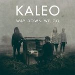KALEO - Way Down We Go (Menko rmx)