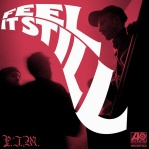 PORTUGAL.THE MAN - Feel It Still