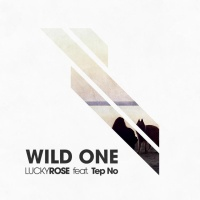 LUCKY ROSE - Wild One