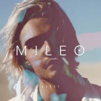 MILEO - Worry
