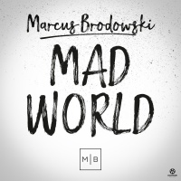 Marcus BRODOWSKI - Mad World