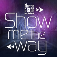 Marco & Seba - Show Me the Way