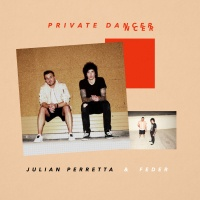 Julian PERETTA - Private Dancer