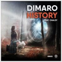 DIMARO - History