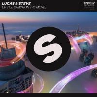 LUCAS & STEVE - Up Till Down