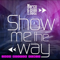 Marco & Seba - Show Me the Way (John Deeper rmx)
