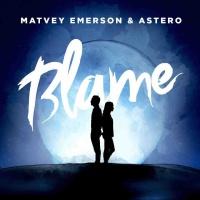 Matvey EMERSON - Blame