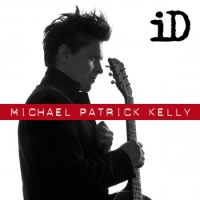 Michael PATRICK KELLY - ID