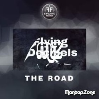 FLYING DECIBELS - The Road (Effective rmx)