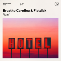 BREATHE CAROLINA - Hotel