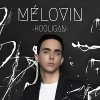 MELOVIN - Hooligan