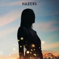 HAZERS - Changes
