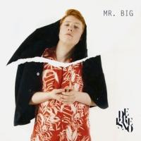 DEPRESNO - Mr. Big