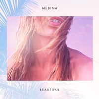 MEDINA - Beautiful