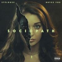 STELOUSE - Sociopath