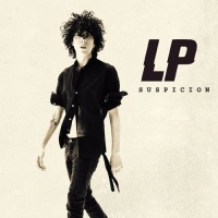 LP - Suspicion (Going Deeper rmx)
