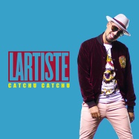 LARTISTE - Catchu Catchu
