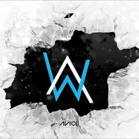 AVICII - Lonely Together (Alan Walker rmx)