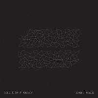 SEEB - Cruel World