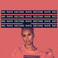 RAYE - Shhh