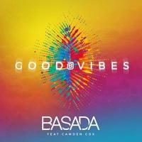 BASADA - Good Vibes