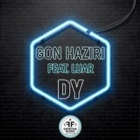 Gon HAZIRI - Dy