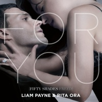 Liam PAYNE - For You (Fifty Shades Freed)