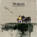 WALKER, Tom - Leave A Light On