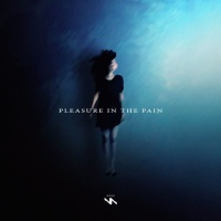 MBNN - Pleasure In The Pain
