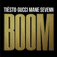 TIESTO - Boom