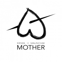 Kiesza - Mother