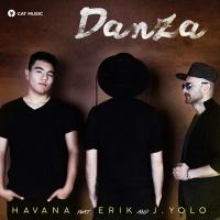 Havana - Danza
