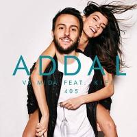 Addal - ADDAL & MIDA & KIFI - 405