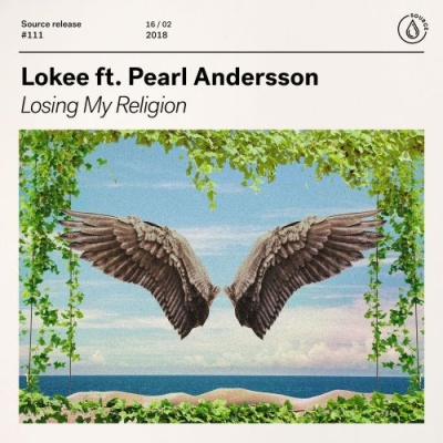 LOKEE & Pearl ANDERSSON - Losing My Religion