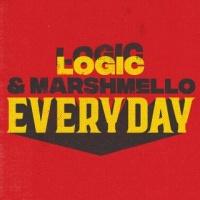LOGIC - Everyday