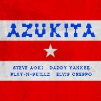 Steve AOKI - Azukita