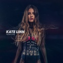 LINN, Kate - Your Love