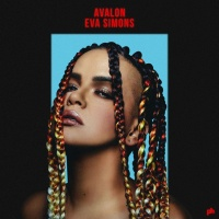 Eva SIMONS - Avalon