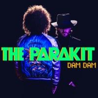 The PARAKIT - Damdam