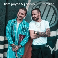 Liam PAYNE - Familiar